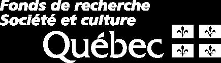 Logo FRQ